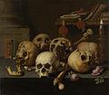 Vanitas stilleven Rijksmuseum SK-A-1342.jpeg