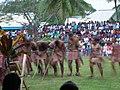 Vanuatu dancers (7755182466) (2).jpg