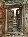 Varanasi 110b - doors (35281163016).jpg
