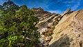 Vasquez Rocks (15691131878).jpg