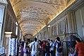 Vatican Museums-6 (287).jpg