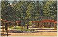 Vaughnland, 20 modern cabins, Ruidoso, N. M.jpg