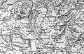 Vechigen Umgebung Karte 1838-64.jpg