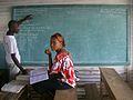 Vector calculus in Haiti.jpg