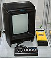 Vectrex and MicroVision consoles.jpg