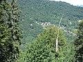 Veduta di Sambusita - panoramio.jpg