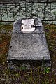 Velymche Ratnivskyi Volynska-monument to the Poles-details-5.jpg