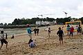 Vendredis du sport Brest 110714 15.JPG