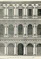 Venezia Procuratie Nuove ora Palazzo Reale.jpg