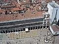 Venice (30368544).jpg