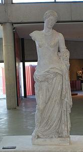 Venus-arles-musee3.jpg