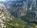 Verdon Canyon - panoramio.jpg