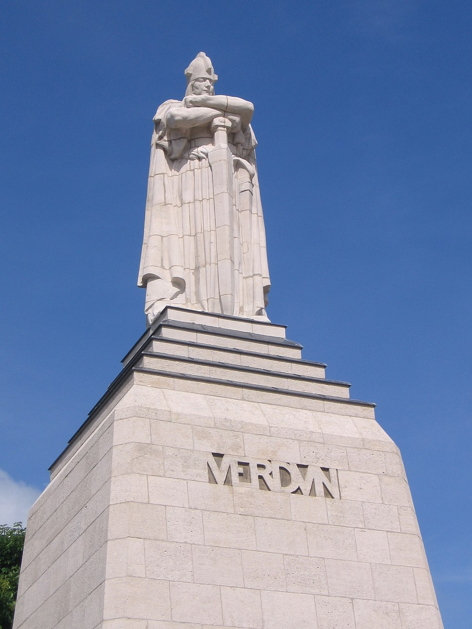 Verdun 4juni2006 043