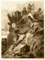 Vergeefs beleg zutphen 1586.png