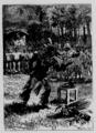 Verne - César Cascabel, 1890, figure page 0170.png