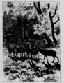 Verne - César Cascabel, 1890, figure page 0403.png