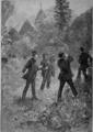 Verne - L'Île à hélice, Hetzel, 1895, Ill. page 377.png
