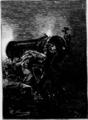 Verne - La Maison à vapeur, Hetzel, 1906, Ill. page 395.png