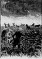 Verne - Le Superbe Orénoque, Hetzel, 1898, Ill. page 123.png