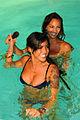 Veronica Ciardi & Sarah Nile.jpg