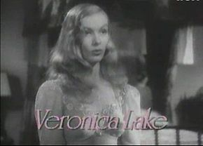 Description de l'image  Veronica Lake I Married a Witch.jpg.