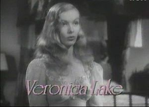 Veronica Lake I Married a Witch.jpg