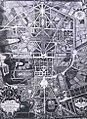 Versailles, Garden Plan.jpg