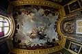 Versailles -Ceiling details with wide angle - 10.jpg