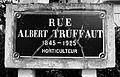 Versailles - Rue Albert Truffaut - 20130515 (1).jpg