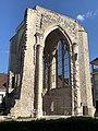Vestiges Église Saint Barthélemy - Beauvais (FR60) - 2021-05-30 - 3.jpg