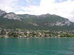 Veyrier-du-Lac.JPG