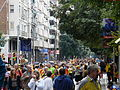 Via Catalana - abans de l'hora P1200381.jpg
