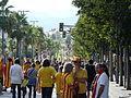 Via Catalana - després de la Via P1200547.jpg