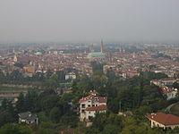 Vicenza Italie.jpg