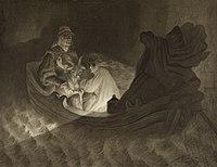 Victor Masson - Gringoire, la Esmeralda et Frollo.jpg