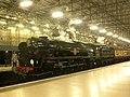 Victoria - 35028 Clan Line.jpg