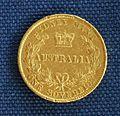 Victoria Australien 1867 Revers.JPG