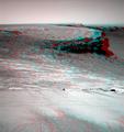 Victoria Crater 3D 03.png
