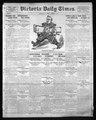 Victoria Daily Times (1909-12-03) (IA victoriadailytimes19091203).pdf