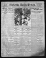 Victoria Daily Times (1909-12-21) (IA victoriadailytimes19091221).pdf