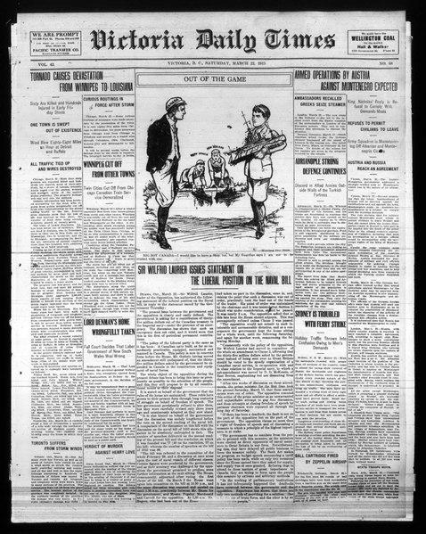 File:Victoria Daily Times (1913-03-22) (IA victoriadailytimes19130322).pdf