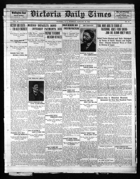 File:Victoria Daily Times (1914-01-13) (IA victoriadailytimes19140113).pdf