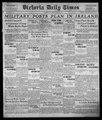 Victoria Daily Times (1920-05-14) (IA victoriadailytimes19200514).pdf