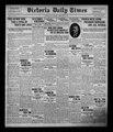 Victoria Daily Times (1923-02-19) (IA victoriadailytimes19230219).pdf