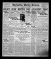 Victoria Daily Times (1923-03-03) (IA victoriadailytimes19230303).pdf
