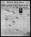 Victoria Daily Times (1923-11-13) (IA victoriadailytimes19231113).pdf