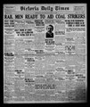 Victoria Daily Times (1925-07-25) (IA victoriadailytimes19250725).pdf