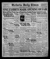 Victoria Daily Times (1925-08-17) (IA victoriadailytimes19250817).pdf