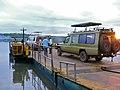 Victoria Nile Ferry (17502817564).jpg