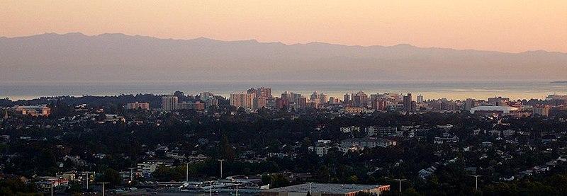File:Victoria skyline BC.jpg
